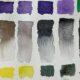 neutra färger