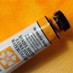 Isoindoline Yellow – PY139